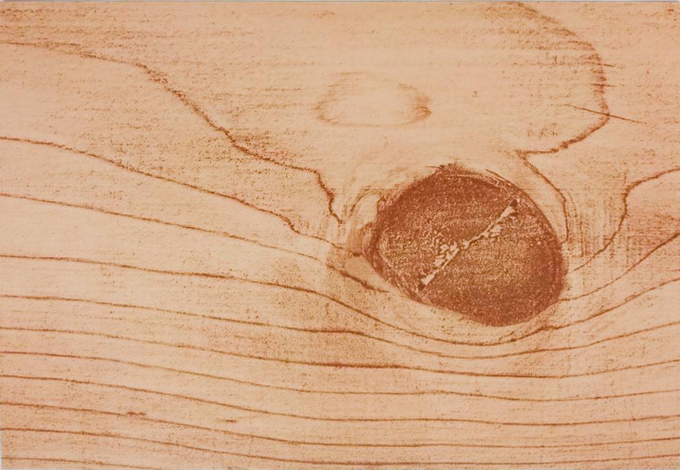 Покрытие орех